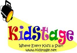 Kid Stage