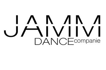 JAMM Dance Companie