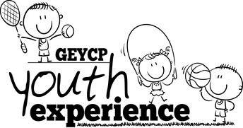 GEYCP Youth Experience -- For Ages 4-6