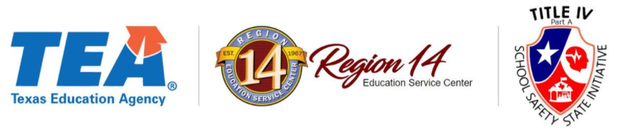Click here for ESC14 Title IV State Initiative