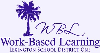 Lexington County School District One Work Based Learning