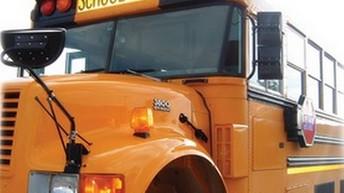 Bus Rider Information
