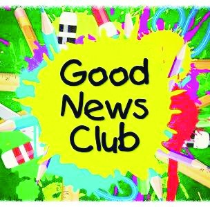 Good News Club (4K-5th grade)