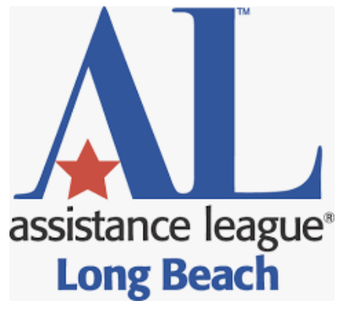 "The Assistance League of Long Beach will join us to present, ""The Kids on the Block"" puppet show on the topic of Bullying."