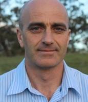 David Forsyth