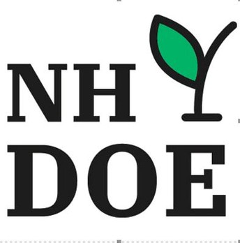 NH Department of Education Statewide Assessment Science Test Set For May 19