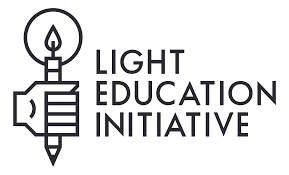 Avonworth High School Receives Grant to Bring the LIGHT Education Initiative to the High School