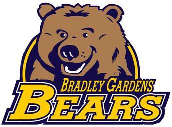 Bradley Gardens School