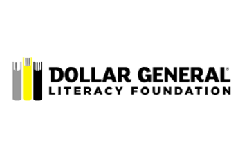 Dollar General Summer Literacy Grant Application Available