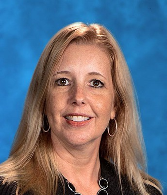 Carla Schumann - TTAO Region 4 Contest Manager Committee