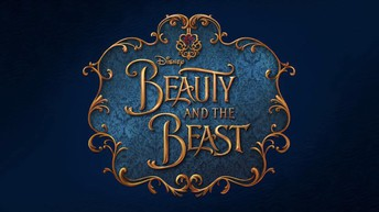 Beauty & the Beast at Moonlight Amphitheatre