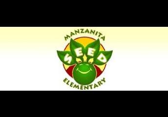 Manzanita SEED Elementary School
