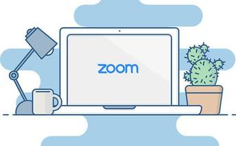Feb. 25- SPED Parent Partnership Zoom Meeting
