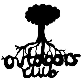 Outdoors Club Meeting Today