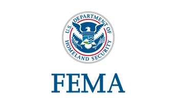 Applying for FEMA assistance