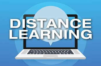 Distant Learning June 2nd