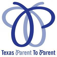 15th Annual Statewide Parent Conference