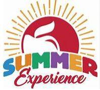 SDUSD Summer Experience