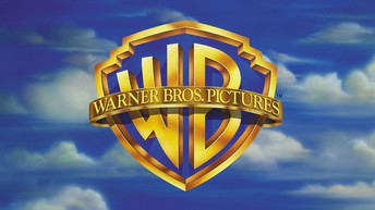 Who are the Warner Brothers? By Makenna