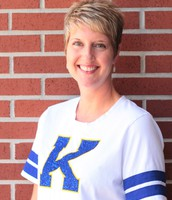 Mrs. Kassidy Villegas