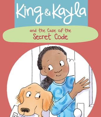 King & Kayla