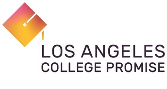 Did you know? Los Angeles College Promise Program