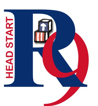 Region 9 Head Start Staff