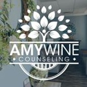 Amy Wine Counseling Offers Telehealth