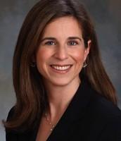 Becky Krevitz
