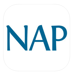 Download the NAP Locked Down Browser App