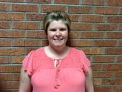 Mrs. Amanda Thewes