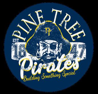Pine Tree ISD