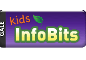 GALE: Kids Infobits