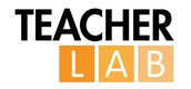 Teacher Lab at BPL