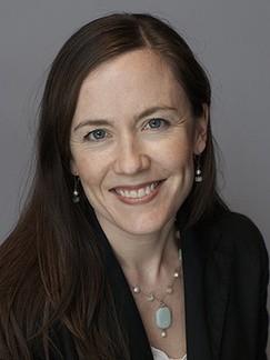 MCH Faculty Spotlight: Susan Mason, PhD, MPH