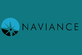 "SPOTLIGHT on Naviance: Searching for Colleges Using the ""SuperMatch"" Tool"