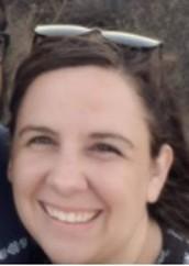 Mrs. Stephanie Medina
