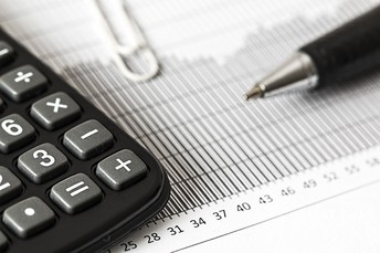 Tentative Budget and Five-Year Financial Forecast
