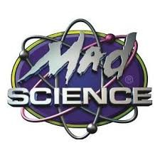 Mad Science Enrichment Program