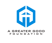A Greater Good Foundation: