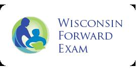 Wisconsin Forward Exam (4th-8th)