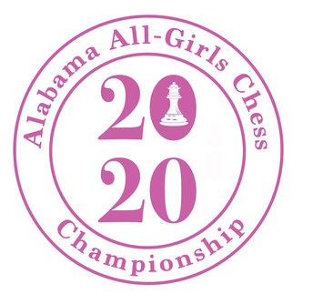All Girls State - Feb. 22, 2020