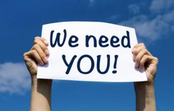 School Advisory Board Needs You
