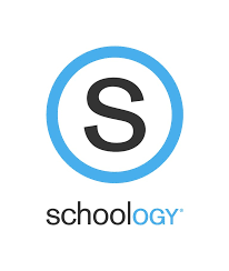 Schoology Training