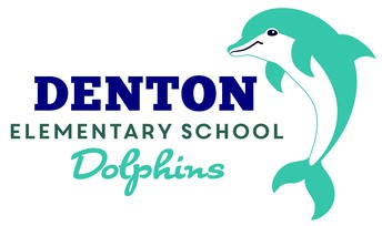 Denton Elementary is a Title I School!