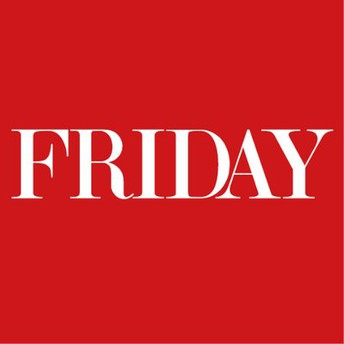 Friday, January 22