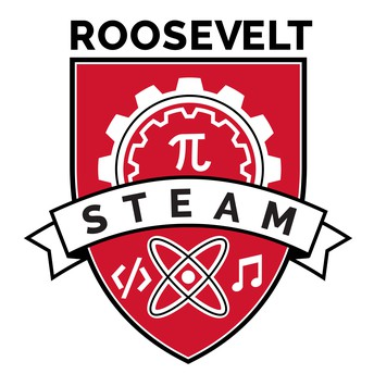 Roosevelt STEAM Academy Magnet Middle School