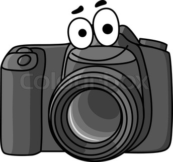 Remember, Picture Day is coming on Wednesday, September 11th