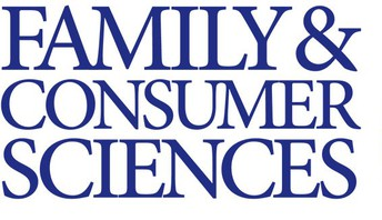 STC Family and Consumer Sciences Department