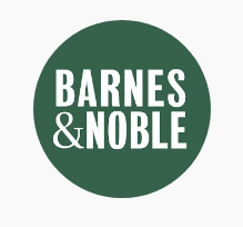 Barnes & Noble Virtual Storytime
